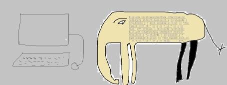 digitial